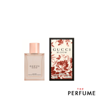 nuoc-hoa-gucci-bloom-hair-mist