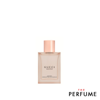 nước hoa Gucci Bloom Hair Mist 30ml