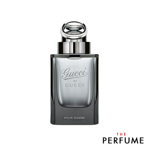 nuoc-hoa-gucci-by-gucci-pour-homme-90ml