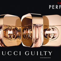 nuoc-hoa-gucci-guilty-5ml-edt