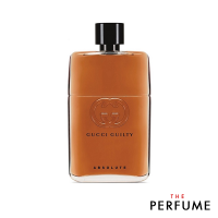 Nước hoa Gucci Guilty Absolute 90ml
