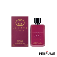 nuoc-hoa-gucci-guilty-absolute-pour-femme-edp-30ml