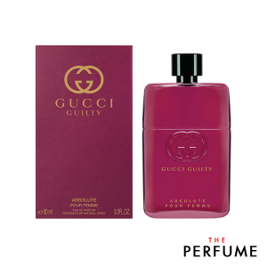 nuoc-hoa-gucci-guilty-absolute-pour-femme-edp-90ml