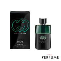 nuoc-hoa-gucci-guilty-black-50ml