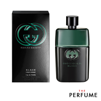 nuoc-hoa-gucci-guilty-black-90ml