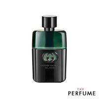 Nước hoa Gucci Guilty Black Pour Homme 50ml