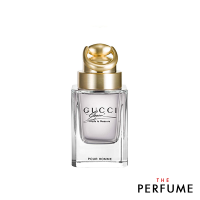 Nước hoa Gucci Made To Measure 50ml