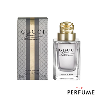 nuoc-hoa-gucci-made-measure-eau-de-toilette-90ml