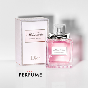 nuoc-hoa-miss-dior-Blooming-Bouquet-100ml