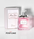 nuoc-hoa-miss-dior-Blooming-Bouquet-50ml