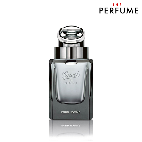 nuoc-hoa-nam-gucci-by-gucci-pour-homme-90ml