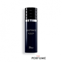 Nước hoa Dior Sauvage Very Cool Spray