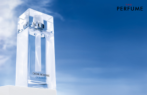 dior-homme-cologne-125ml