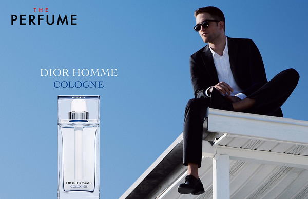 dior-homme-cologne-edt-125ml