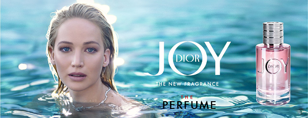 jennifer-dior-joy-50ml
