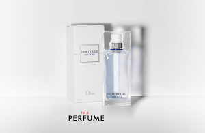 nuoc-hoa-dior-homme-cologne-125ml