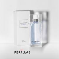 nuoc-hoa-dior-homme-cologne-200ml