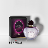 nuoc-hoa-dior-pure-poison-edp-100ml