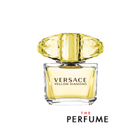 Nước hoa Versace Yellow Diamond Eau De Toilette