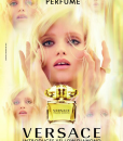 Nuoc-hoa-versace-yellow-diamond-edt-200ml
