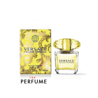 versace-yellow-diamond-200ml