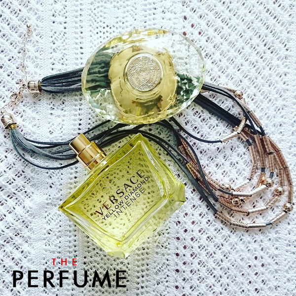 versace-yellow-diamond-intense-2