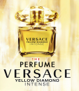 versace-yellow-diamond-intense-3