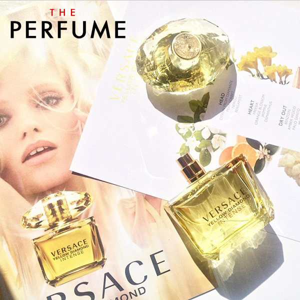 versace-yellow-diamond-intense-4