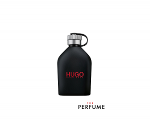 Nước hoa Hugo Just Different Eau De Toilette 125ml