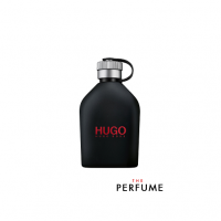 Nước hoa Hugo Just Different Eau De Toilette