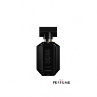 Nước hoa Boss The Scent For Her Parfum Edition