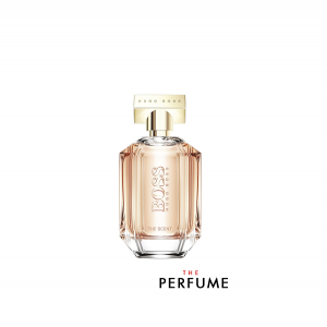 Nước hoa Boss The Scent For Her Eau De Parfum 50ml