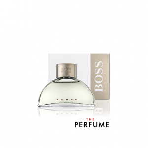 Nuoc-hoa-boss-woman-eau-de-parfum-90ml