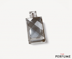 burberry-brit-for-him-50ml