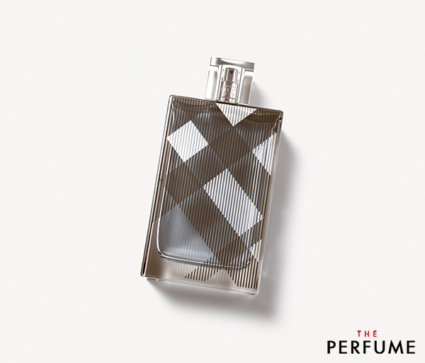 burberry-brit-for-him