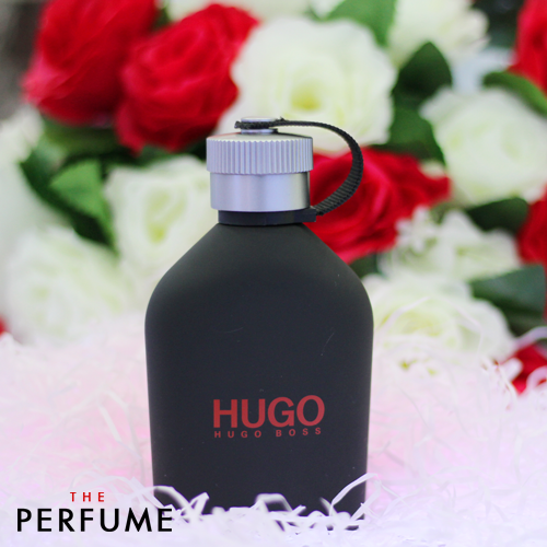 hugo-just-different-edt-125ml