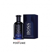nuoc-hoa-boss-bottled-night-edt-50ml