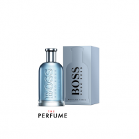 nuoc-hoa-boss-bottled-tonic-edt-200ml