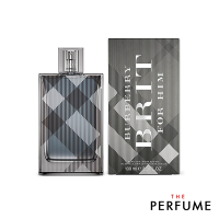 nuoc-hoa-burberry-brit-for-him-100ml