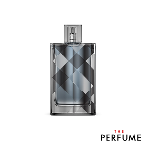 Nước hoa Burberry Brit For Him Eau De Toilette