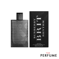 nuoc-hoa-burberry-brit-rhythm-90ml
