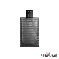 Nước hoa Burberry Brit Rhythm Eau De Toilette 90ml