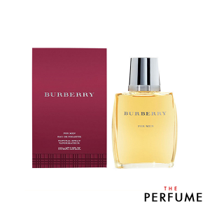 nuoc-hoa-burberry-for-men-100ml