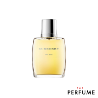 Nước hoa Burberry For Men Eau De Toilette 100ml