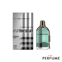 nuoc-hoa-burberry-the-beat-100ml