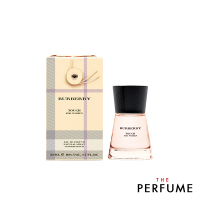 nuoc-hoa-burberry-touch-eau-de-parfum-50ml-for-women