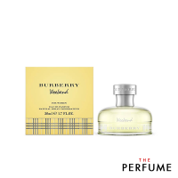 nuoc-hoa-burberry-weekend-50ml-edp