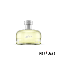 Nước hoa Burberry Weekend Eau De Parfum
