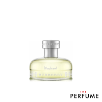Nước hoa Burberry Weekend Eau De Parfum 50ml