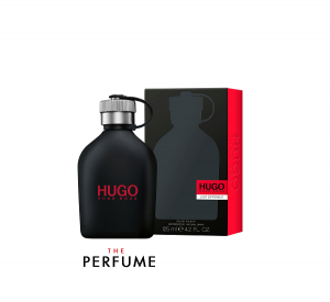 nuoc-hoa-hugo-just-different-eau-de-toilette-125ml